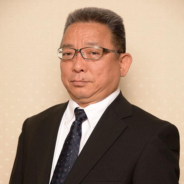 Yuji Nakao
