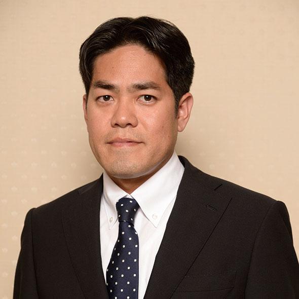 Tsukasa Nakamoto