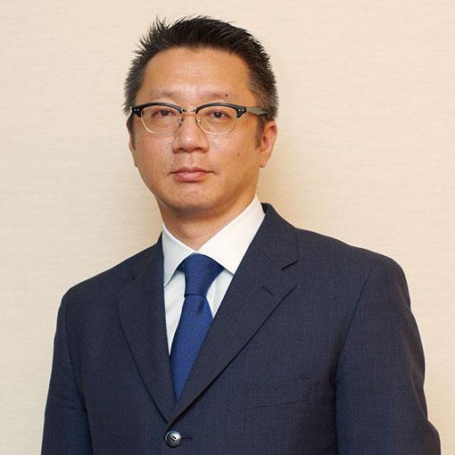 Tatsuya Otsuki